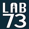 Webdesign Lab 73